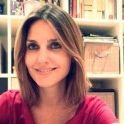 Dr. Juana López-Pagán
