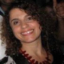 Dr. Zilma Borges De Souza