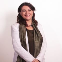 Maria Paz  Bermejo Pérez profile image
