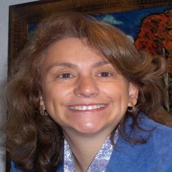 Dr. Isabel  Wences