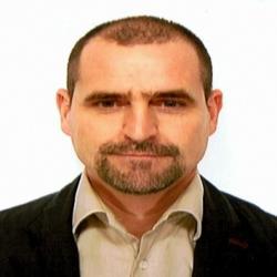 Dr. Jordi Romeu-Granados