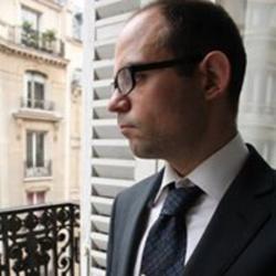 PhD Sergio  Jiménez Meroño
