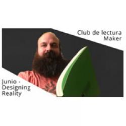 Cesar Garcia Sáez profile image