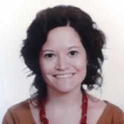 Juliana Hernández Bertone profile image