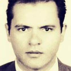 Carlos Alberto Navarrete Ulloa profile image