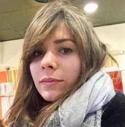Priscila  De Jesus  profile image