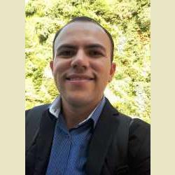Dr. Francisco Raniere Moreira Da Silva