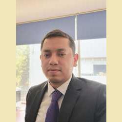 Daniel Ortega Carmona profile image