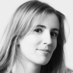 Victória Alsina profile image