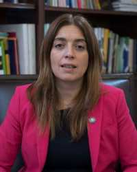 Danya Tavela profile image