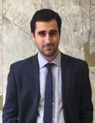Iván Rodríguez Florido profile image