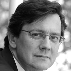 Fernando Vallespín profile image