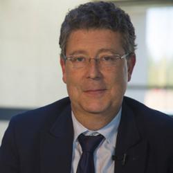 José María Gimeno Feliú profile image