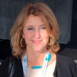 Elena Conde Pérez profile image
