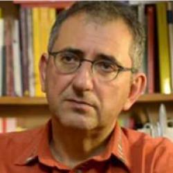 Armando  Fernández Steinko  profile image