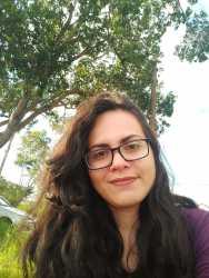Raquel Serruya Elmescany profile image