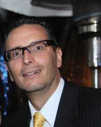 José Danilo González Peña profile image