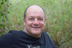 Rob Slotow profile image