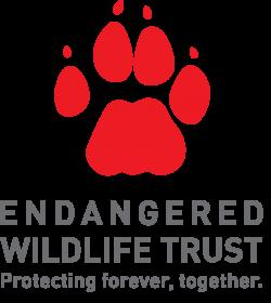 Endangered Wildlife Trust