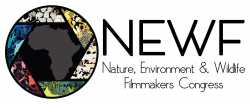 NEWF (Nature Environment And Wildlife Filmmakers Congress)