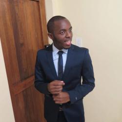 Sandile Ntuli profile image