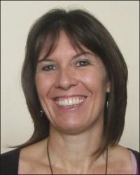 Jeanetta Selier profile image
