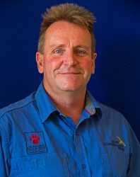 Andre Botha profile image