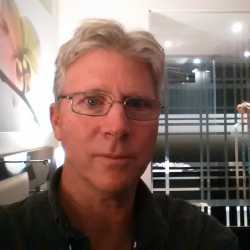 John Tico McNutt profile image