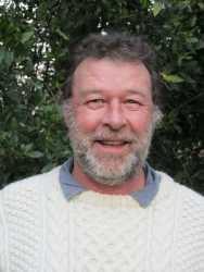 Jon McCosh profile image
