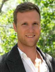 Jarryd Streicher profile image