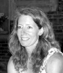 Greta Pegram profile image