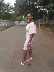 Thabile Zwane profile image