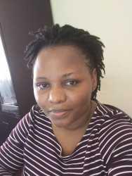 Juliet Karisa profile image