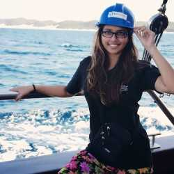 Ayesha Bobat profile image