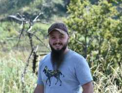 Kyle Smith profile image