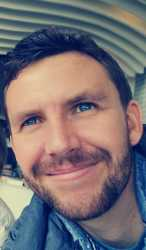 Jonathan Atkinson profile image