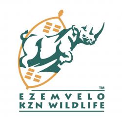 Ezemvelo KZN Wildlife logo image