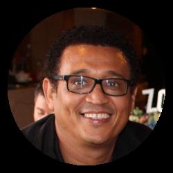Noel Kok profile image