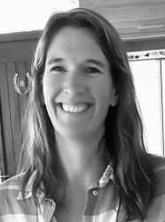 Cherise Acker-Cooper profile image