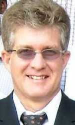 Kevin Kirkman profile image