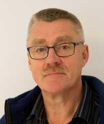 Niels Kanstrup profile image