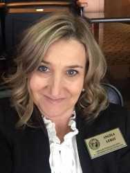 Angela LeMay profile image
