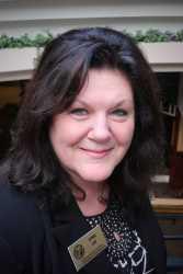 Linda Lay profile image