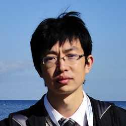 Mindong Ni profile image