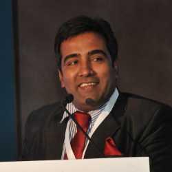 Rajendra Kumar profile image