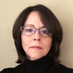 Lorraine Gonzales profile image