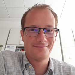 Matej Niksic profile image