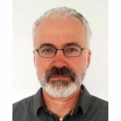 Dr Michael Karassowitsch