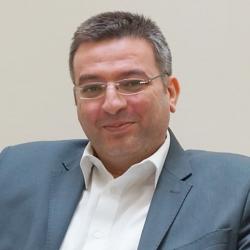 Fodil Fadli profile image