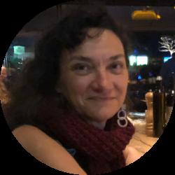 Laura Verdelli profile image